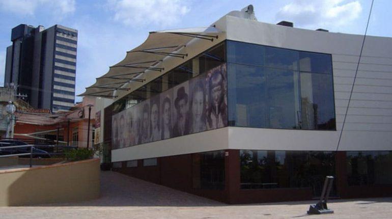 memorial-povos-5-770x430 (1)