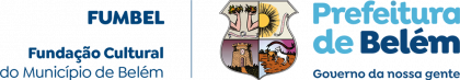 logo-fumbel-horizontal